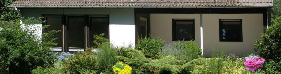 Gästehaus, Herrnkopf Carlsberg, Ferienwohnung Miete